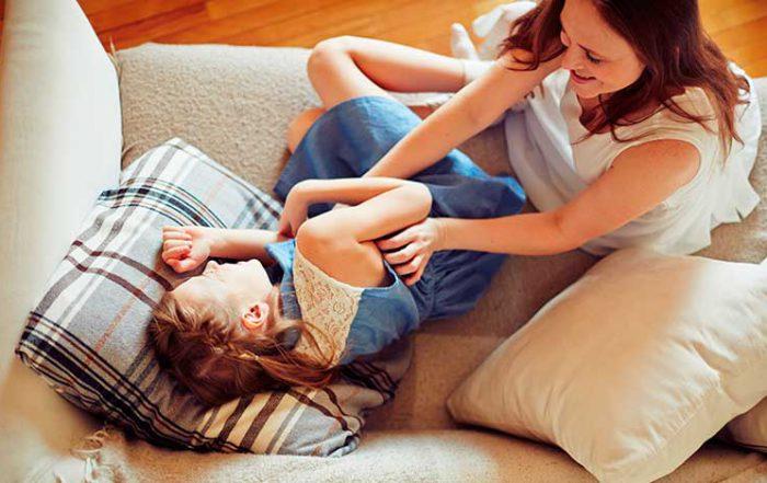 servicio-de-limpieza de sofas en toledo